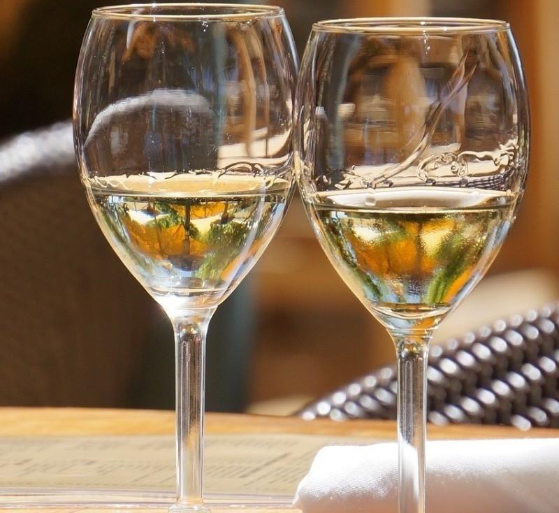 Классическое французское вино Шардоне: описание и причины популярности напитка