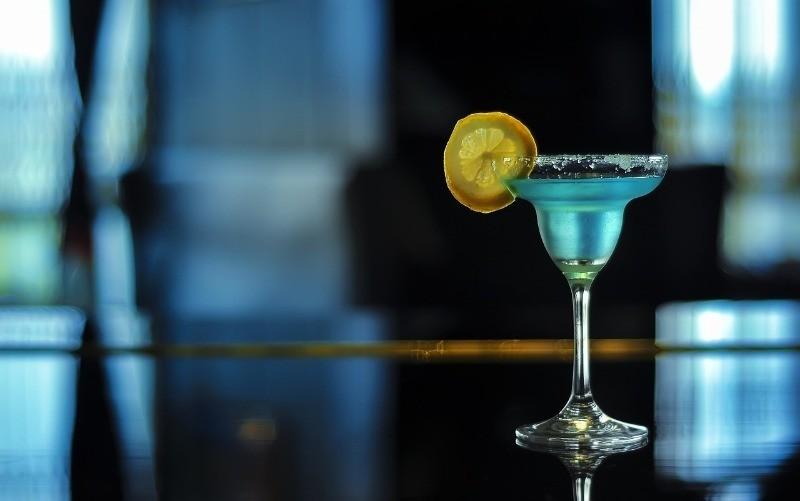Что нужно знать о вермуте, чтобы выбрать напиток по своему вкусу