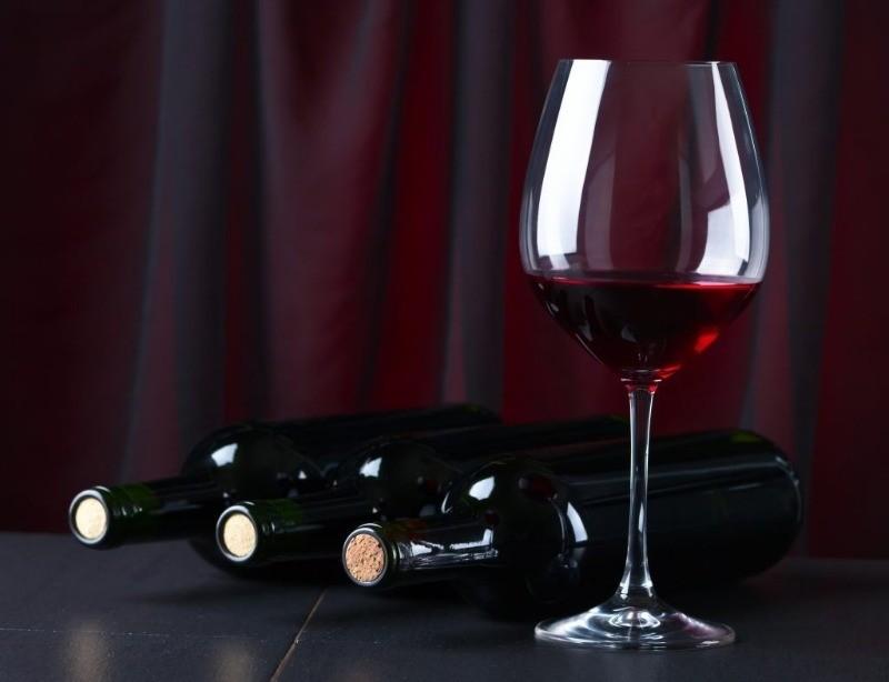 Почему вино Лыхны считается «князем абхазских вин»