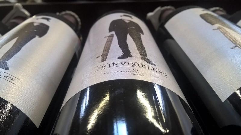 Терпкое, как испанский темперамент: лучшие виды вина Риоха