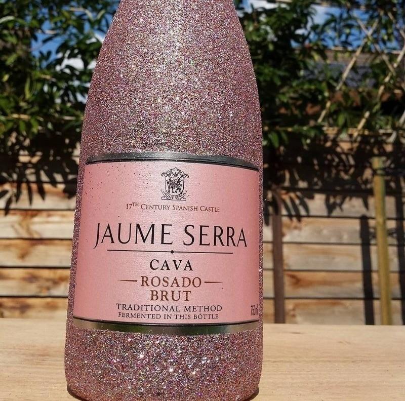 Чем брют отличается от сладкого и сухого вина - марки, сорта, технологии