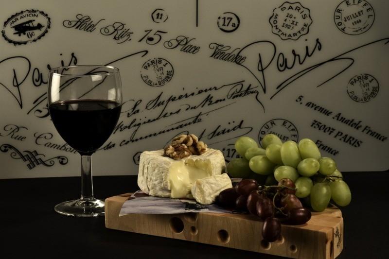 Что нужно знать любителям красного вина
