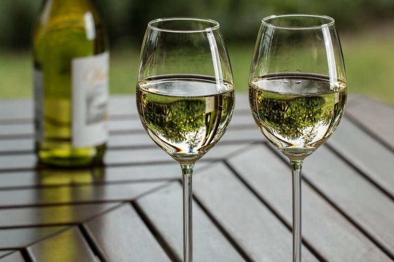 Почему испанцы так любят вина сорта Вердехо