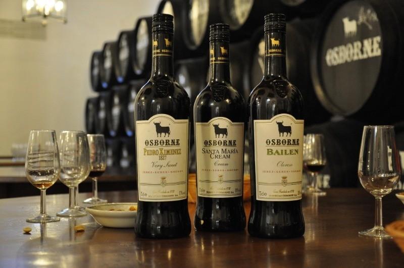 Что нужно помнить при выборе настоящего испанского вина