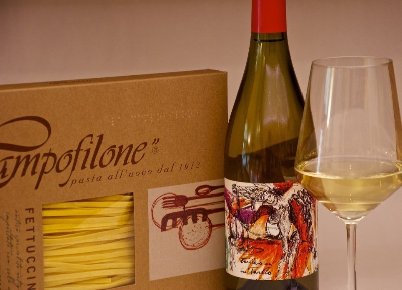 Классификация итальянских вин: как выбрать лучшее