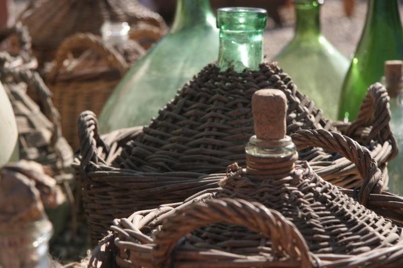 Полезнее магазинного: пошаговые рецепты домашнего вина из винограда