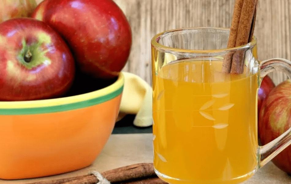 6 рецептов вина из яблок в домашних условиях